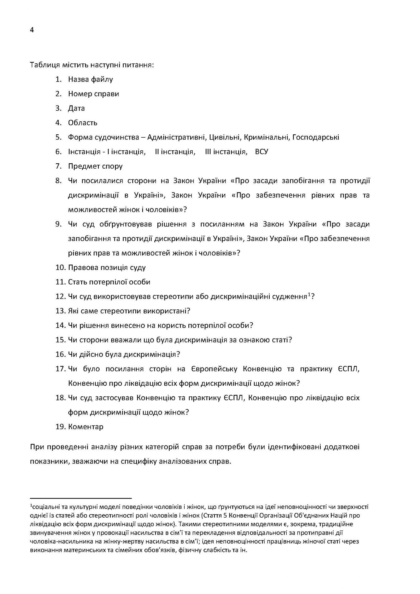 Draft Report monitoring print USAID_Страница_04