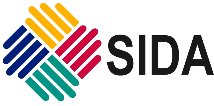Sida-Sexual-and-Reproductive-Health-and-Rights-Training-Programme-2018