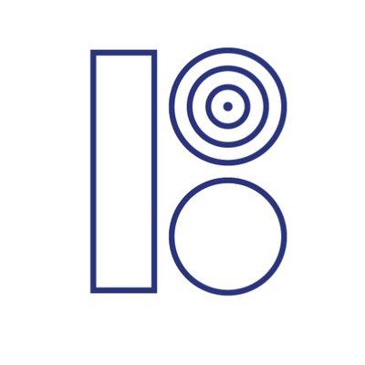 logotype_renaissance2