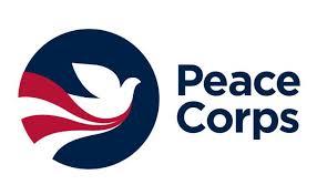 kisspng-university-of-mary-washington-peace-corps-federal-employee-5ac44ac8d0ec74.2709493215228136408558-1